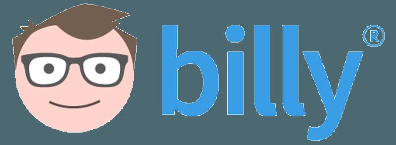 Billy logo
