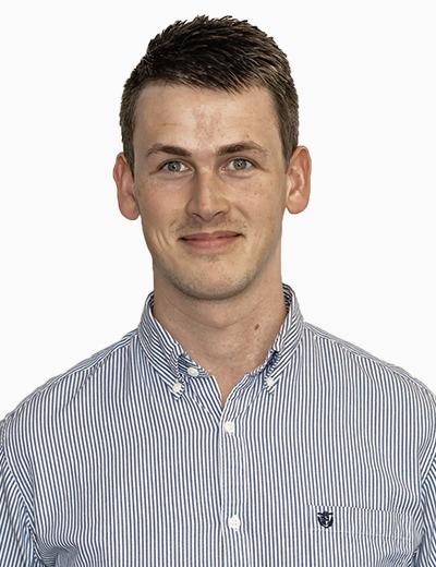Alexander profil