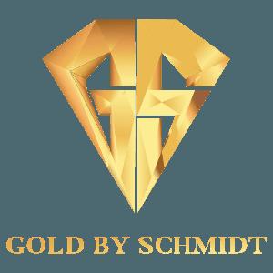 Gold By Schmidt logo