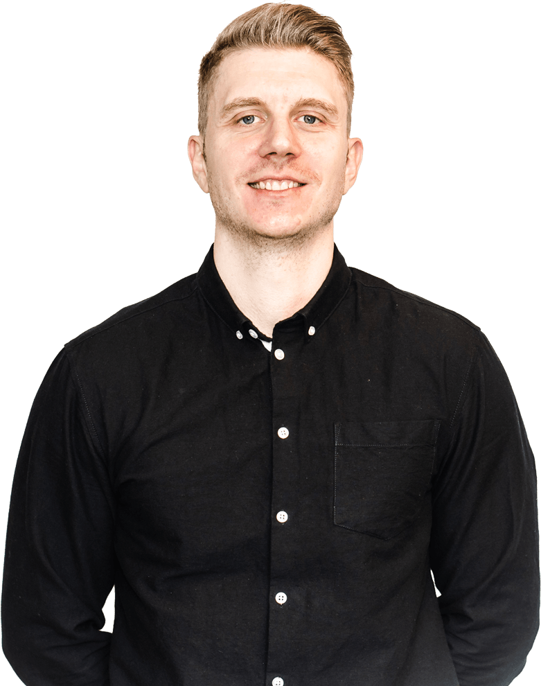 Andreas Timm Google Ads specialist
